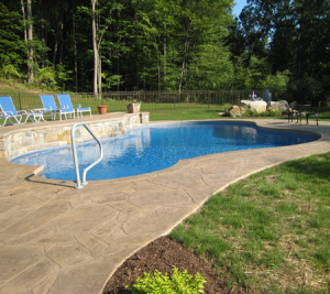 Pool Equipment in Newtown, CT - Nejame & Sons