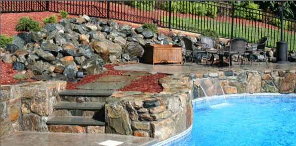 Pool Equipment in Brewster, NY - Nejame & Sons